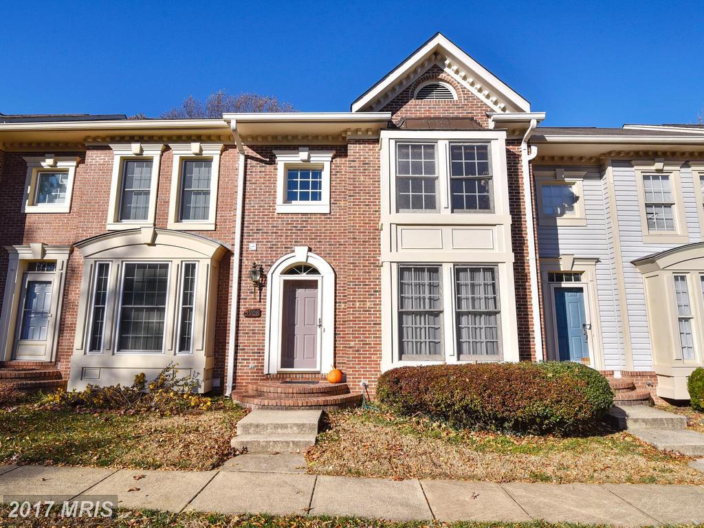 How To Save $2,736 At 3908 Valley Ridge Dr In Fairfax VA thumbnail