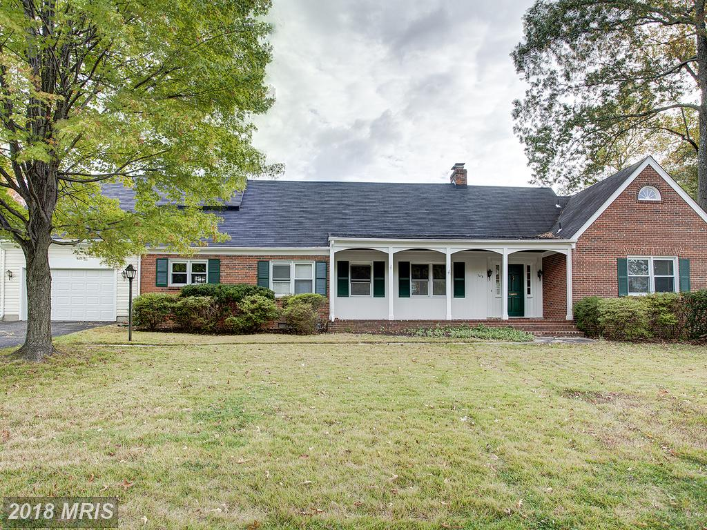 What Kind Of Home Can You Buy For $620k In Falls Church? thumbnail