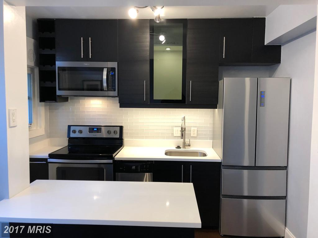 How To Pick An Agent To Shop 2-BR Garden-style Condos Like 3407 Commonwealth Ave #A In Alexandria thumbnail