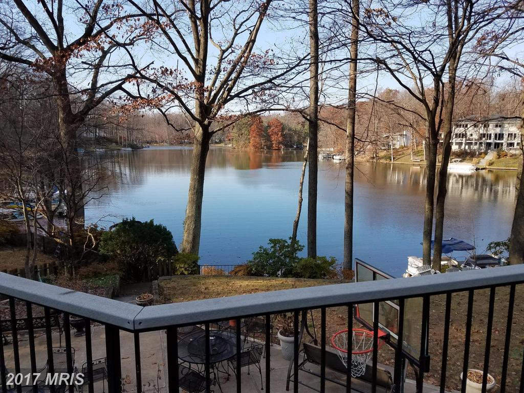 Photos And Prices Of Houses In Fairfax County At Lake Barcroft thumbnail
