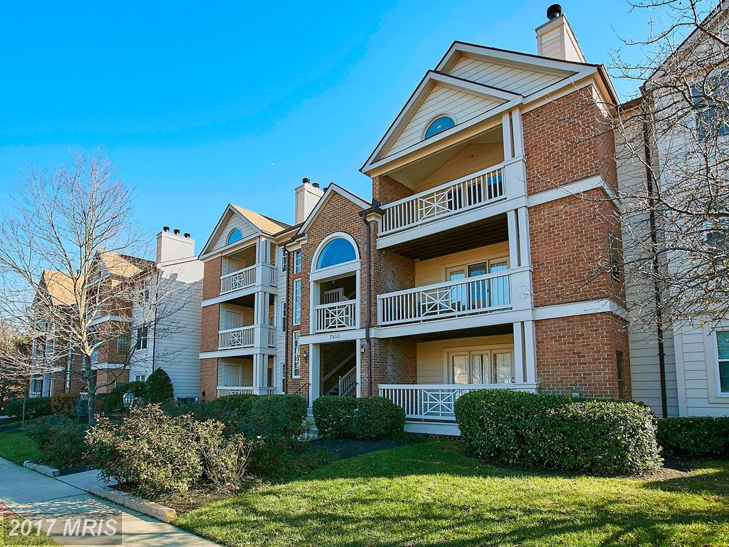 If You Need To Sell At Stratford Place At Kings Nesbitt Realty Can Help thumbnail