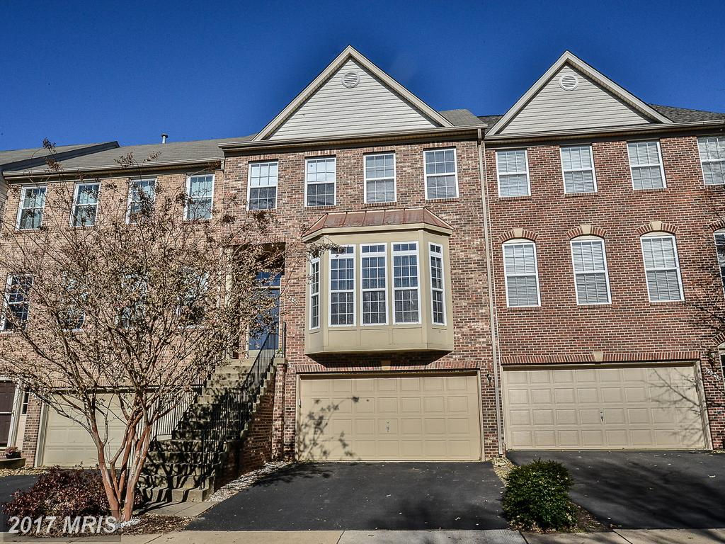 Have You Seen These Images From Fair Lakes Court In Fairfax County thumbnail