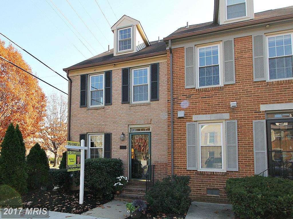 Is There Such A Thing As The Golden Rule In Alexandria Real Estate? thumbnail