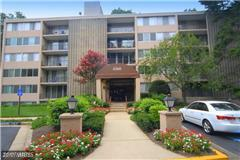 Photo of 4360 Ivymount Ct #53