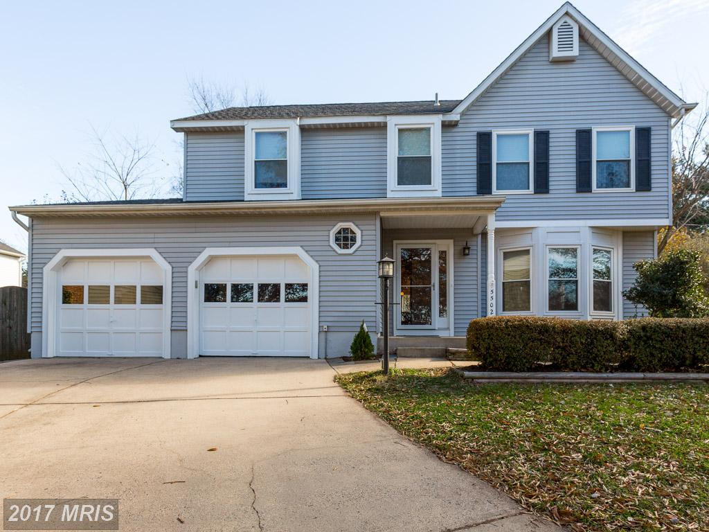 Advice For Choosing A Realtor In Fairfax County If You Are Shopping For A Colonial-Style House thumbnail