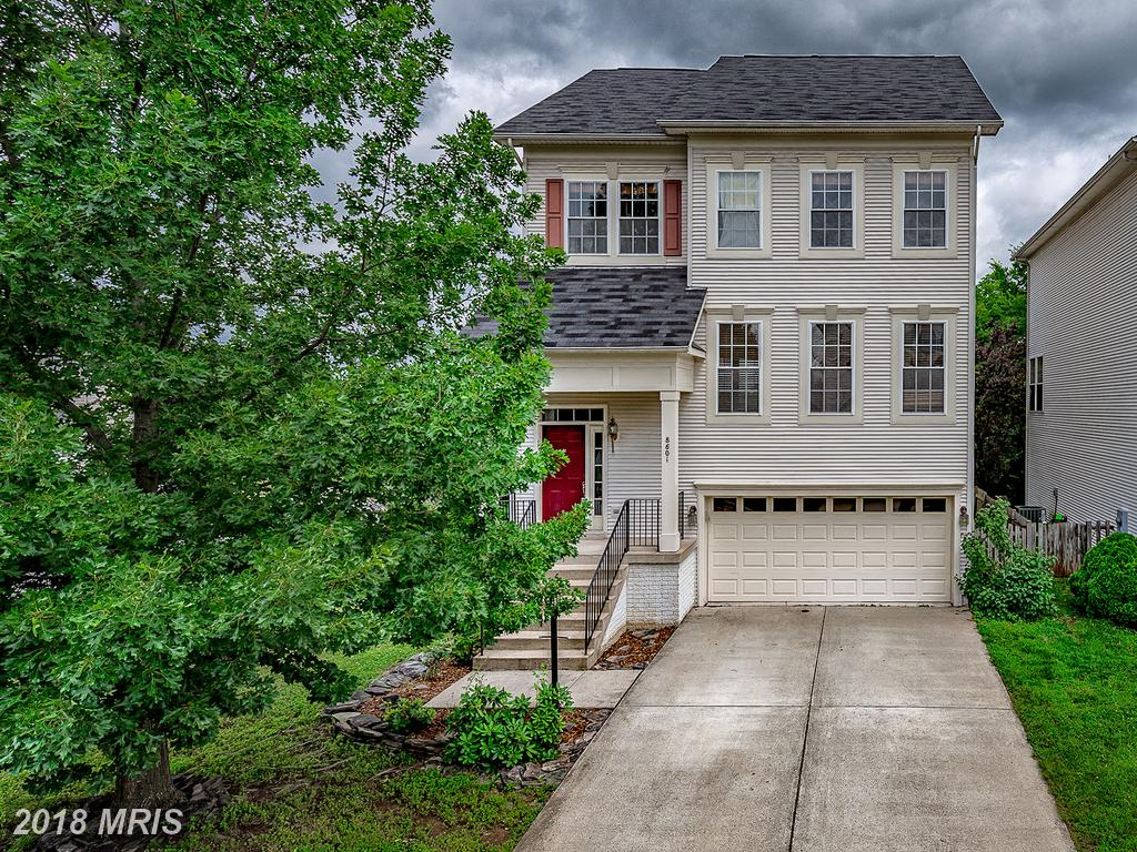 Guidance For Buyers Who Seeking A Realtor To Help With Buying A 3-BR House In Manassas thumbnail