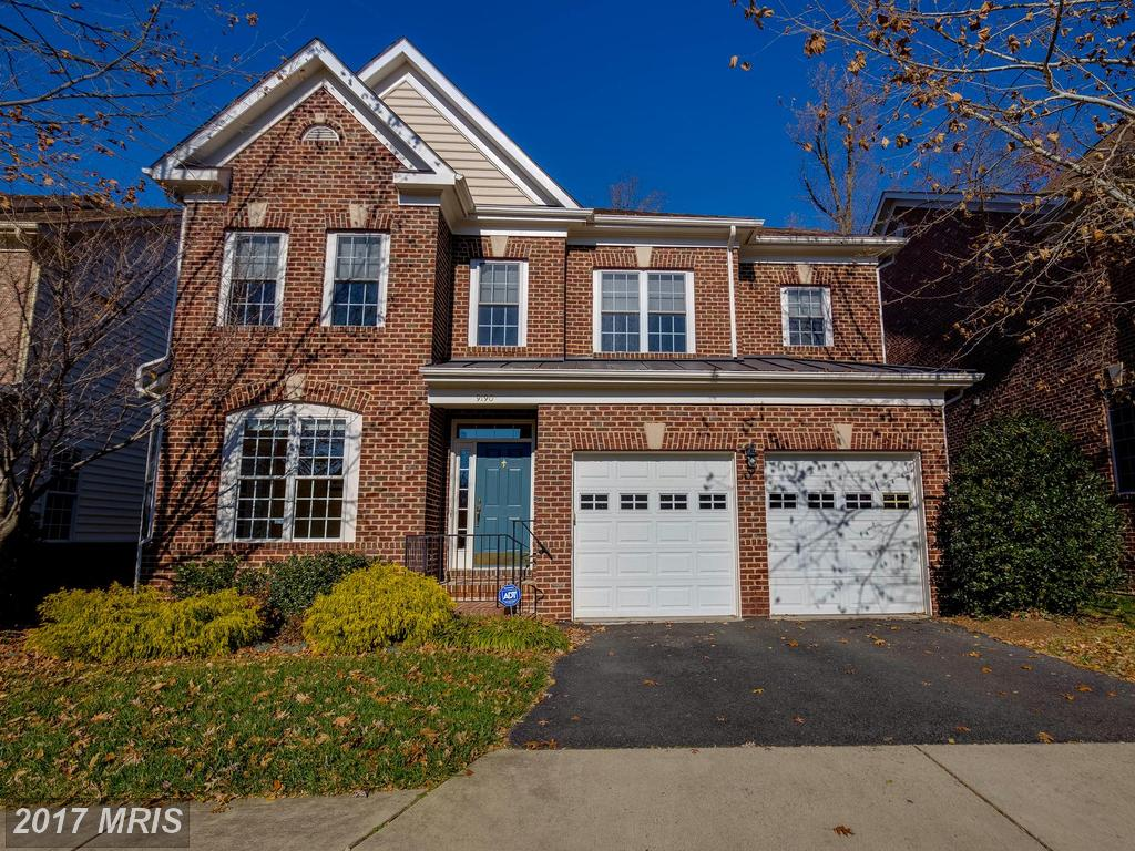 Prioritizing Your Needs On A $809,999 4-BR Home In Fairfax County thumbnail