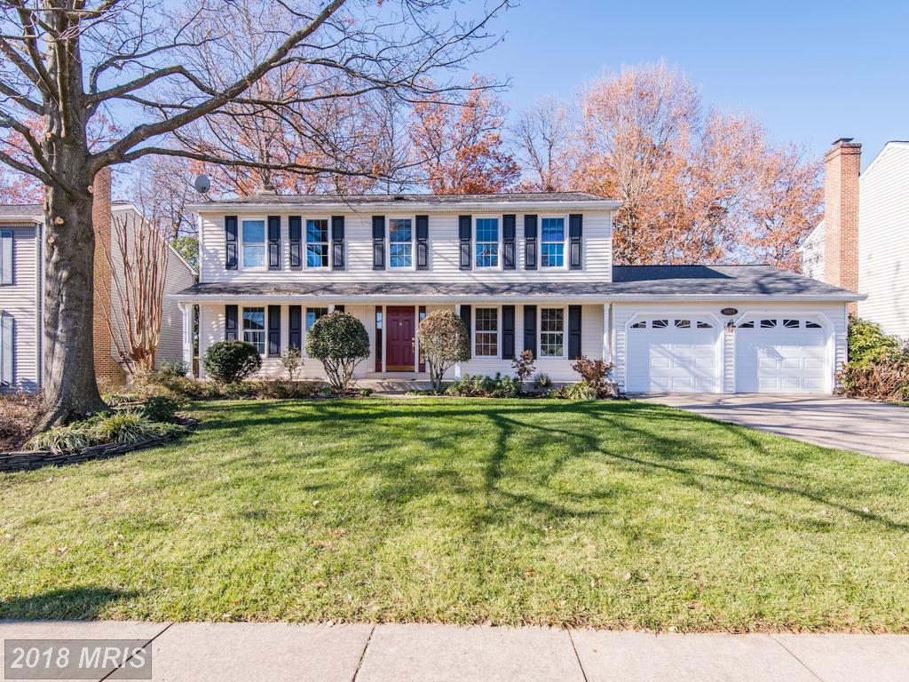 Equation For House Buying Happiness In 22079 In Fairfax County thumbnail