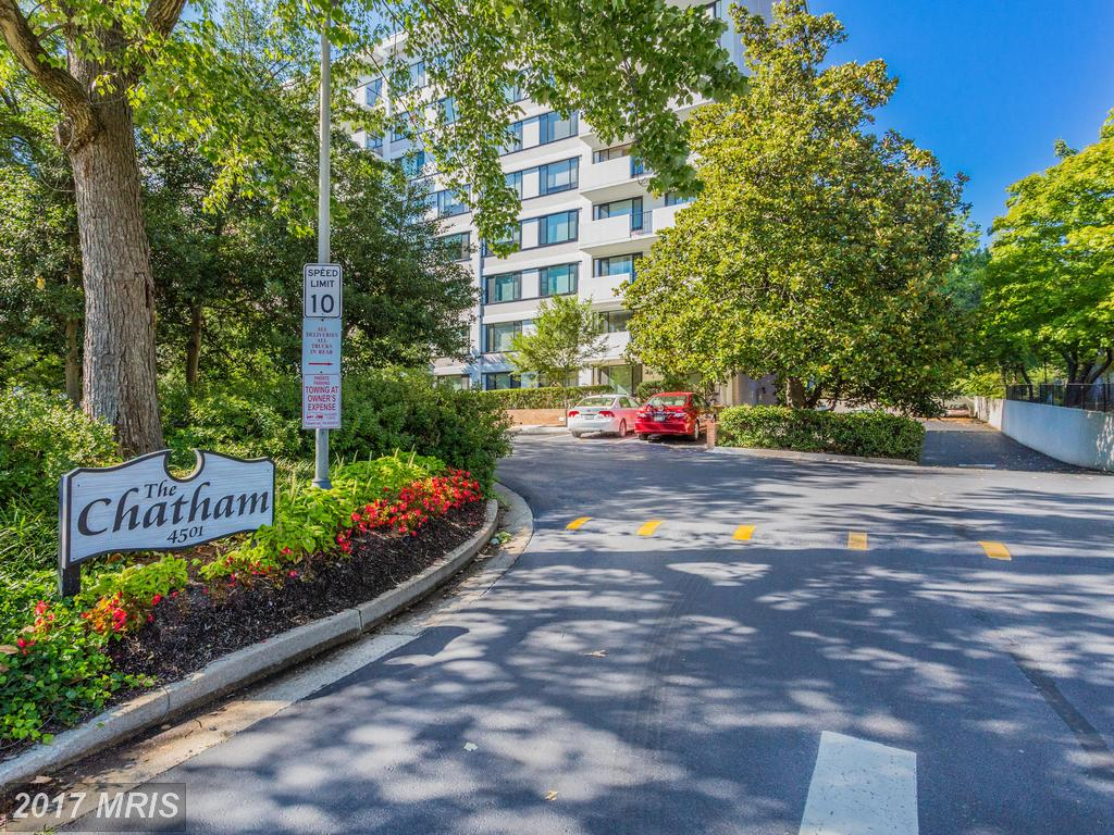 Prices And Pictures Of High-Rise Condos Recently Sold At The Chatham thumbnail
