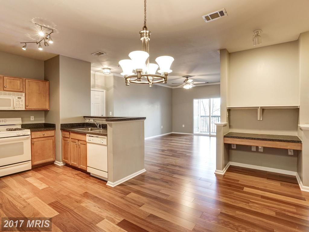 Tips For Selecting A Realtor To Help You Shop 1-BR Garden-style Condos Like 5134d Brittney Elyse Cir #D In Fairfax County thumbnail