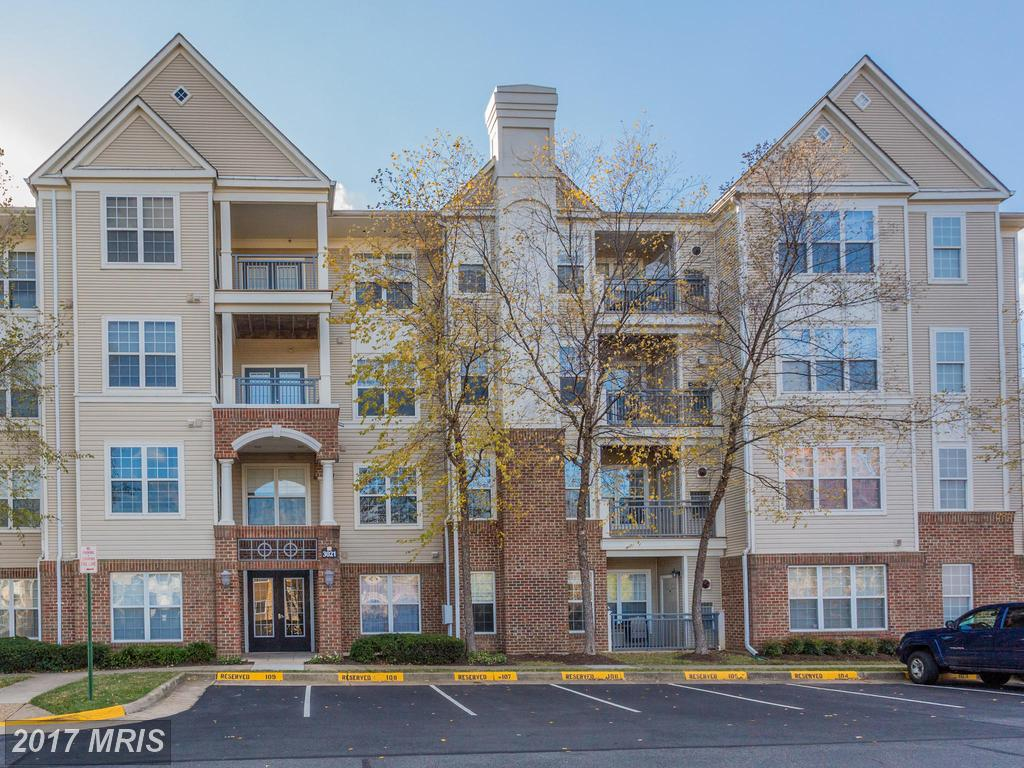 Prices And Pictures Of Garden-Style Condos From High Pointe At Jefferson thumbnail