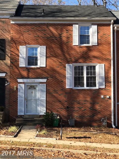 Are You Shopping For 3 Bedroom Townhouses In Springfield? thumbnail