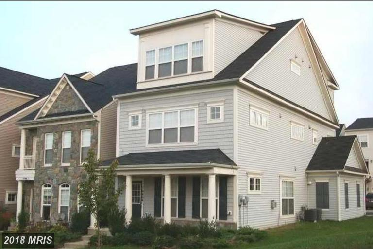 16464 Kenneweg Ct