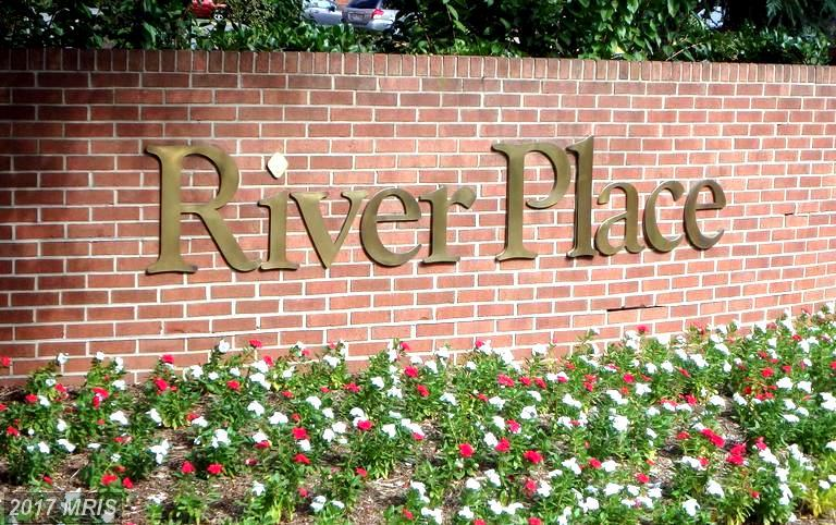 Considerations For Home Buyers In River Place Spending $187,900 For A 1 BR Mid-Rise Condo thumbnail