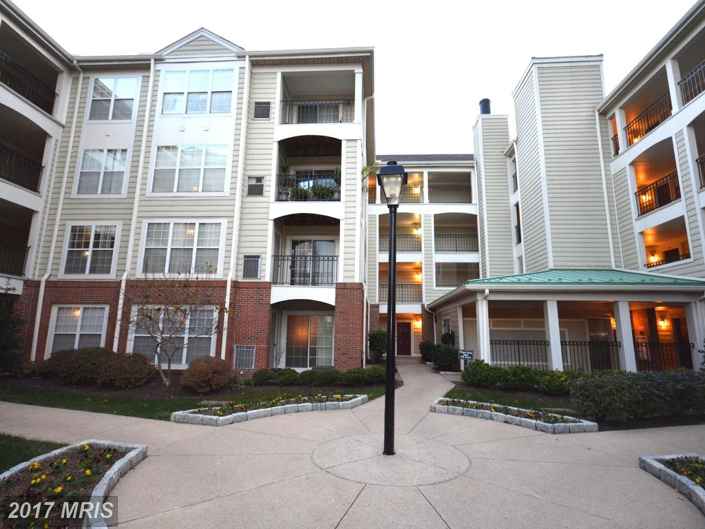 Photo of 1100 Quaker Hill Dr #107