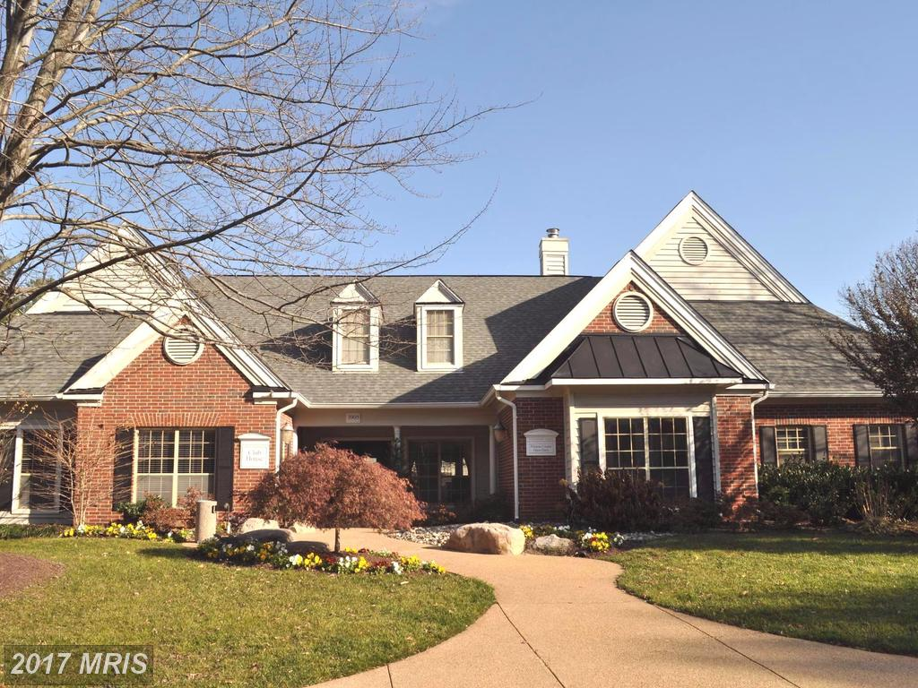 Photo of 3906 Penderview Dr #723