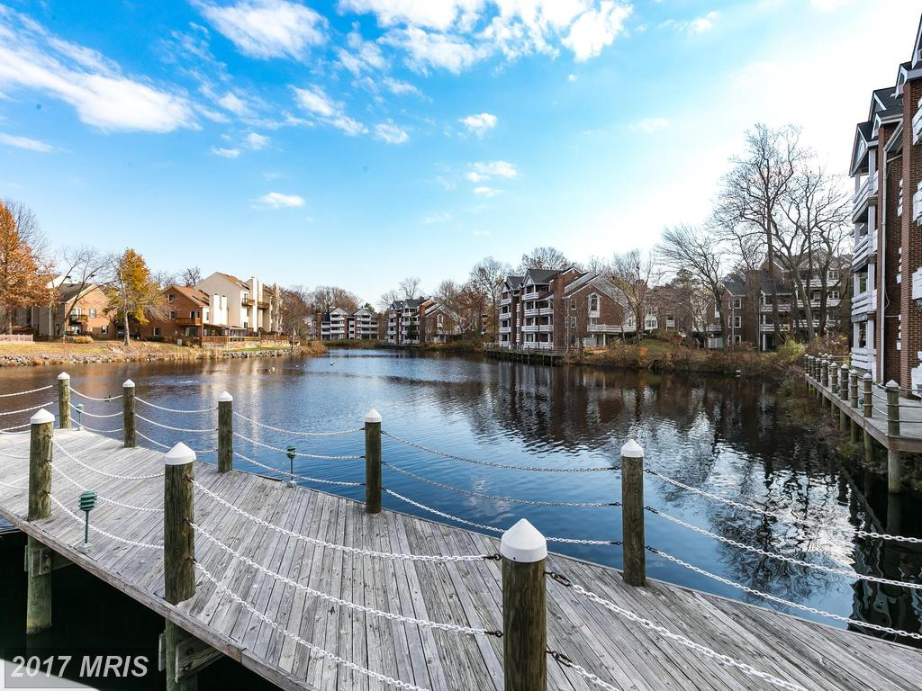 Qualities Of Falls Church To Consider When Shopping $349,900 Garden-Style Condos Like 7604c Lakeside Village Dr #C In 22042 thumbnail