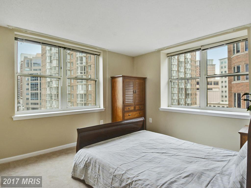 Photo of 900 Taylor St #524