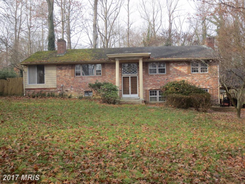 Would You Like To Save $3,639 When You Buy At Pine Ridge In Fairfax? thumbnail