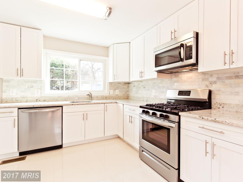 Best Practices For Selecting A Realtor When Shopping 4-BR Houses Like 1903 Paul Spring Pkwy In Alexandria thumbnail