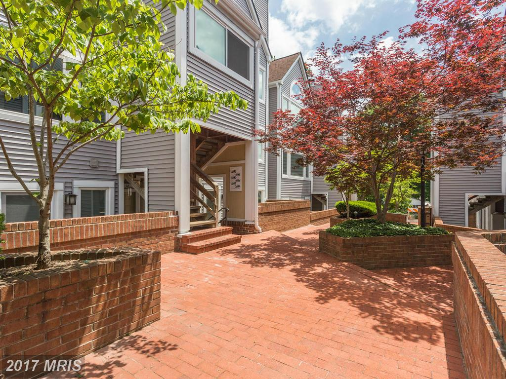 Prioritizing To Find The Right Home In Arlington County thumbnail