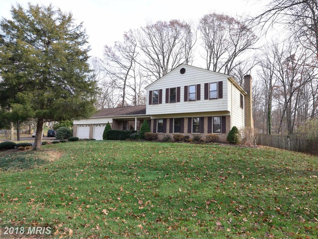 Are You Seeking Around 2,113 Sqft. Of Real Estate In Holly Knoll? thumbnail
