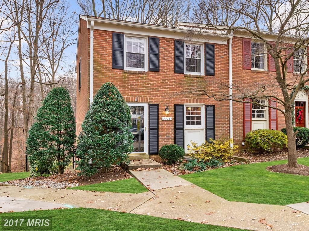 A Few Of The Many Reasons I Love Springfield VA For Buyers Shopping Homes Like 7773 Tiverton Dr In 22152 thumbnail