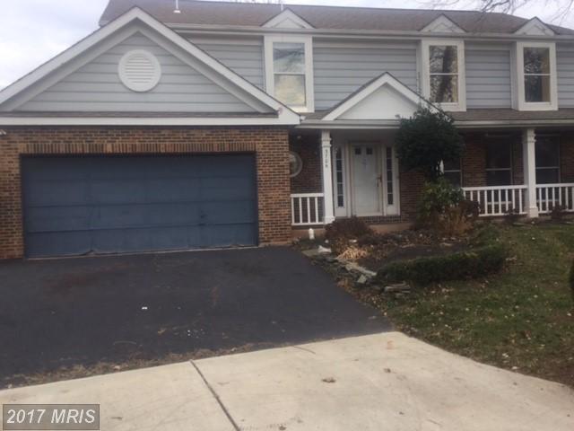 $520,000 :: 3706 Sumter Ct, Fairfax VA 22033 - Comparables And Suggestions thumbnail