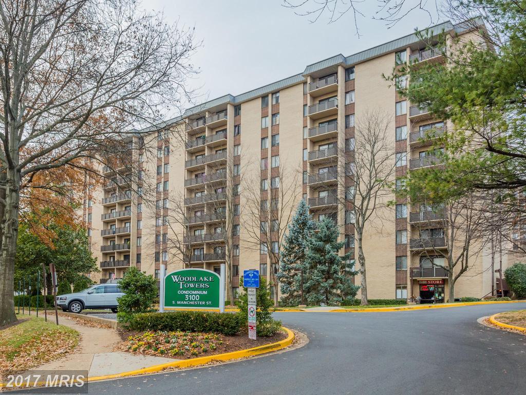 Nesbitt Realty Sells Real Estate In Falls Church VA thumbnail