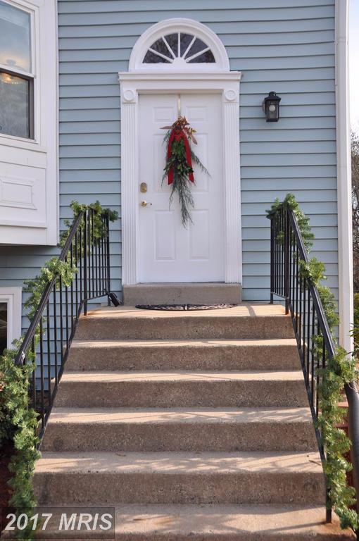 Property At Franklin Glen For Less Than $461,895 thumbnail