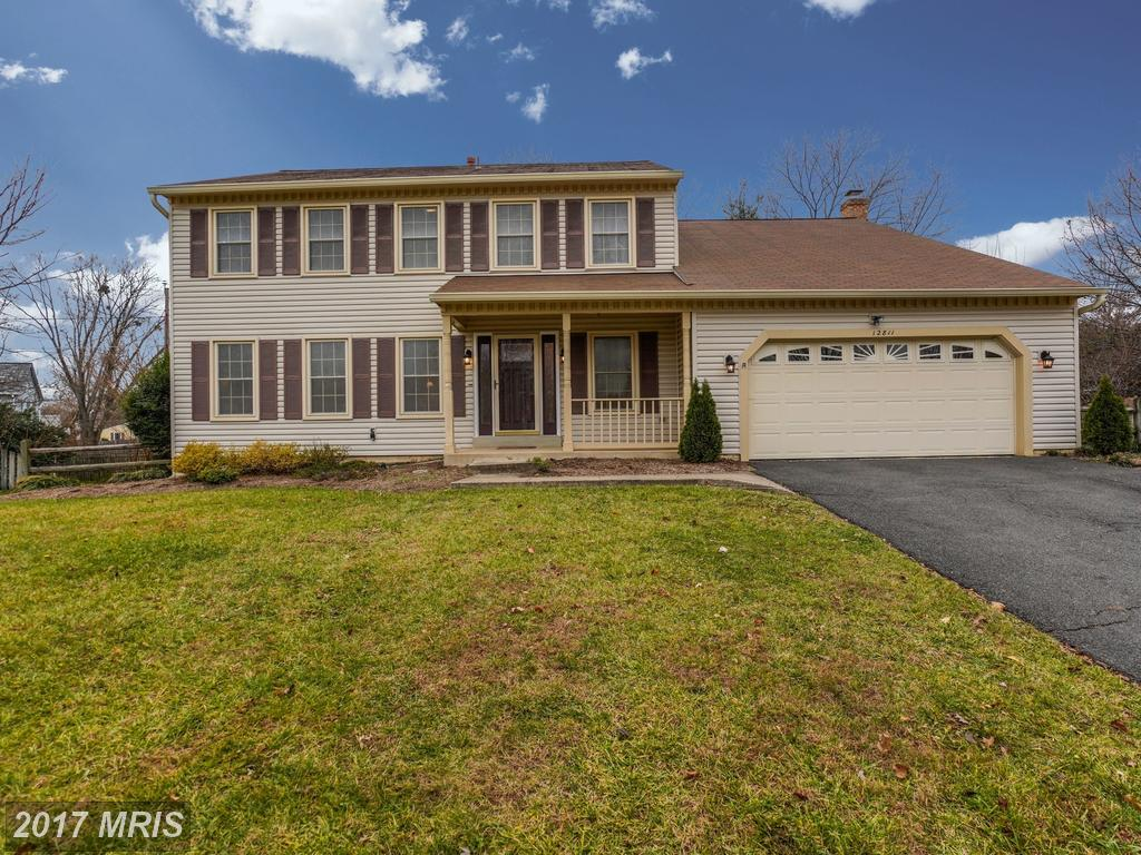 Recommendations For Picking A Realtor To Help With Purchasing A $675,000 4-BR House Like 12811 Mill Meadow Ct In Fairfax thumbnail