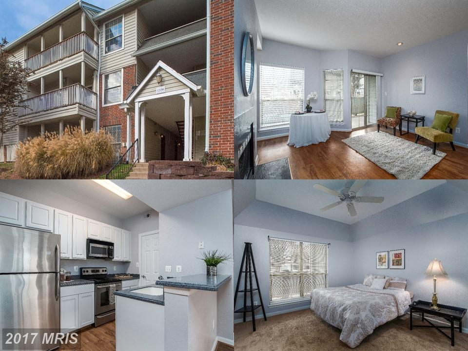 You Can Get A Buyers' Credit On A 1 Bedroom Condo At 12156 Penderview Ter #1205 In Fairfax VA thumbnail