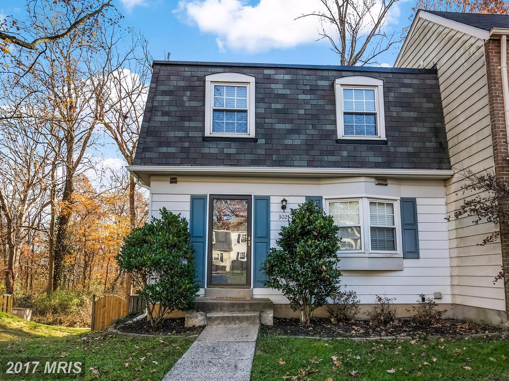 $449,000 :: For Sale At Covington In Fairfax County thumbnail
