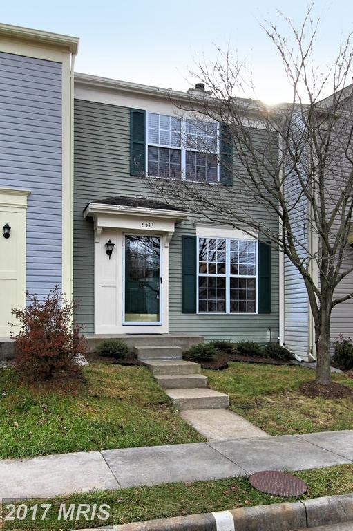 Investigate Townhouses For Sale In Alexandria, VA thumbnail