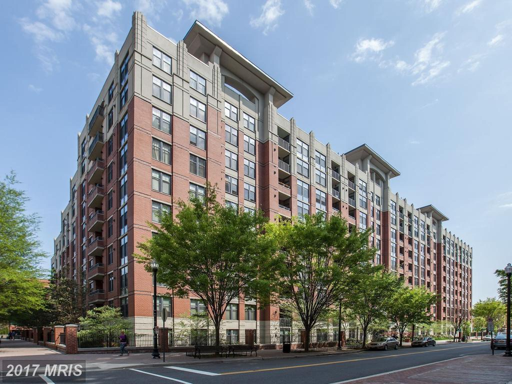 Consider Arlington When Buying A Home Like 1021 Garfield St N #328 In 22201 thumbnail
