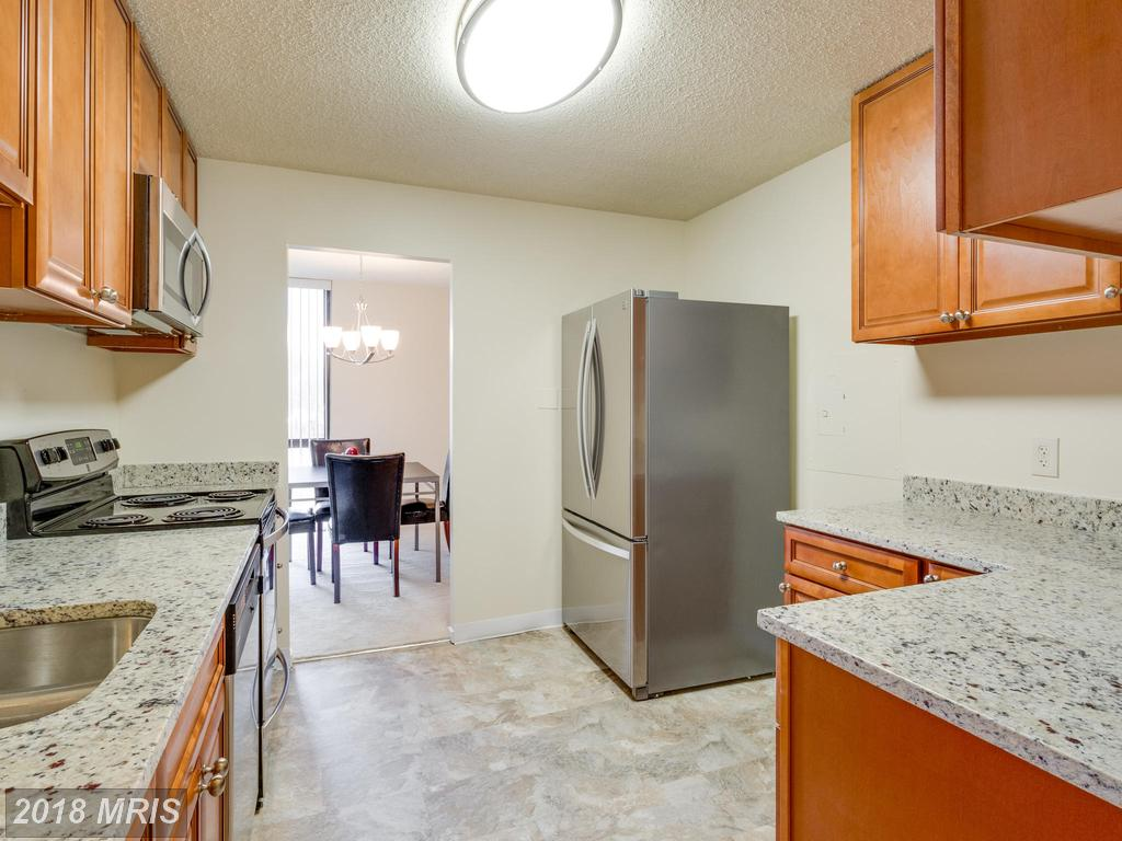Photo of 2311 Pimmit Dr #705