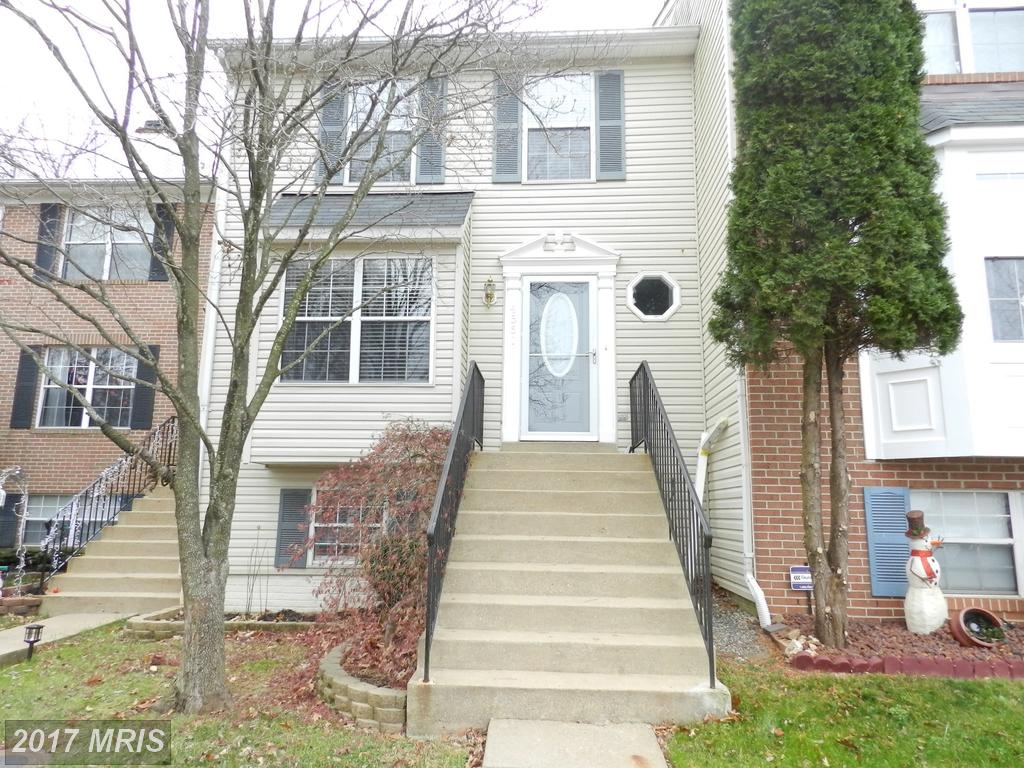 Suggestions For Choosing A Realtor To Help You Shop 3-BR Townhouses Like 4561 Perch Branch Way In Woodbridge thumbnail