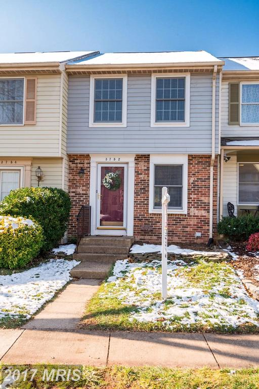 Nesbitt Realty Can Save You $1,225 On Your Purchase At Foxfield In Fairfax thumbnail