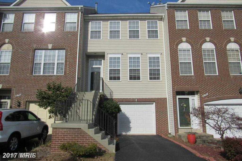 Tips For Selecting A Realtor To Help You Shop 3-BR Townhouses Like 6132 Early Autumn Dr In 20120 thumbnail
