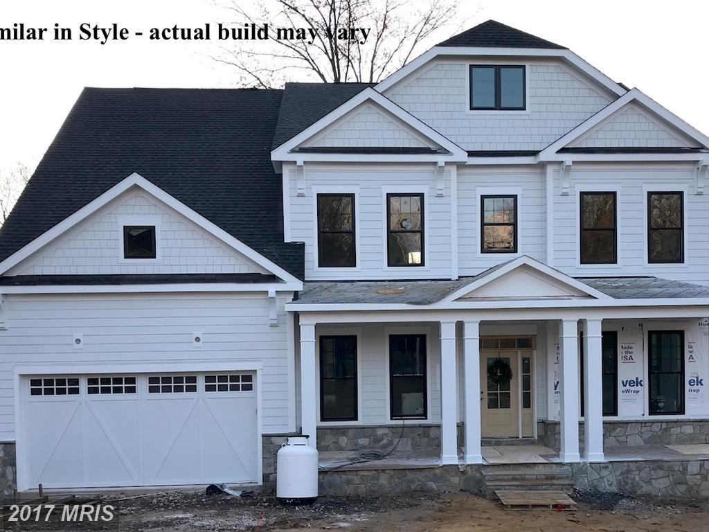 7 Bedroom Homes, 1 Days On Market In 22101 thumbnail