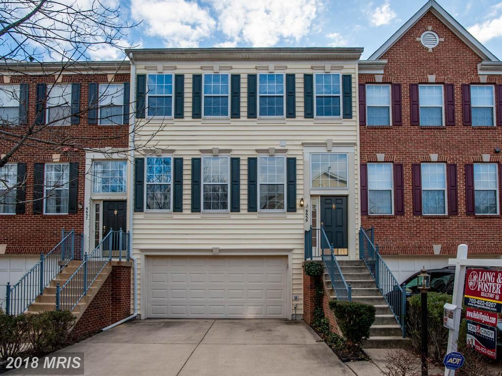 6659 Scottswood St, Alexandria, VA 22315