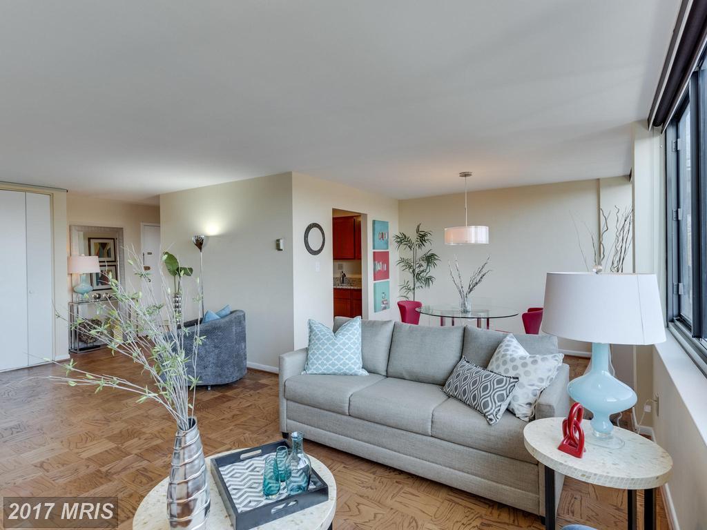 About Living In A Neighborhood Like Madison Condominium In Falls Church VA thumbnail