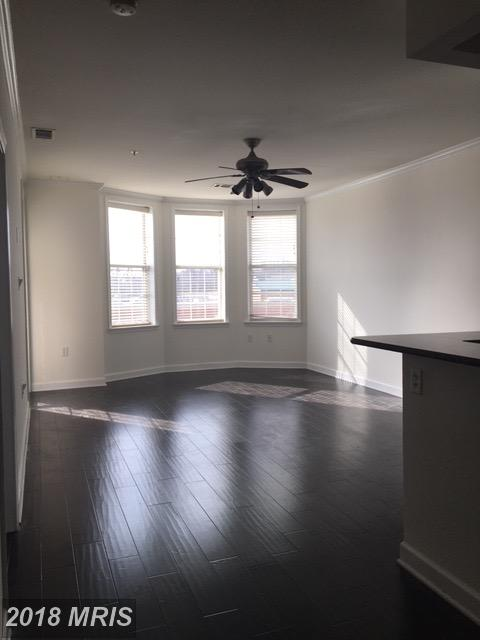 2 BR / 2 BA Transitional Listed At $439,500 In Alexandria thumbnail