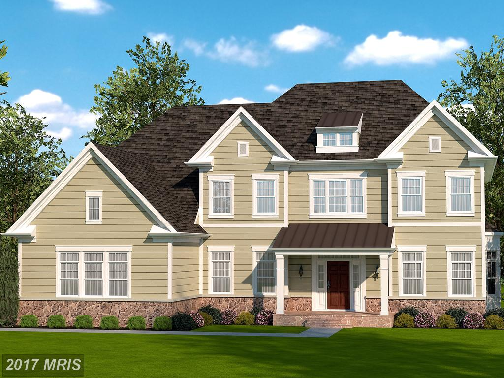 Get A Shoppers' Credit Of $8,466 On A 4,264 Sqft House At 3216 Chichester Lane In Fairfax thumbnail
