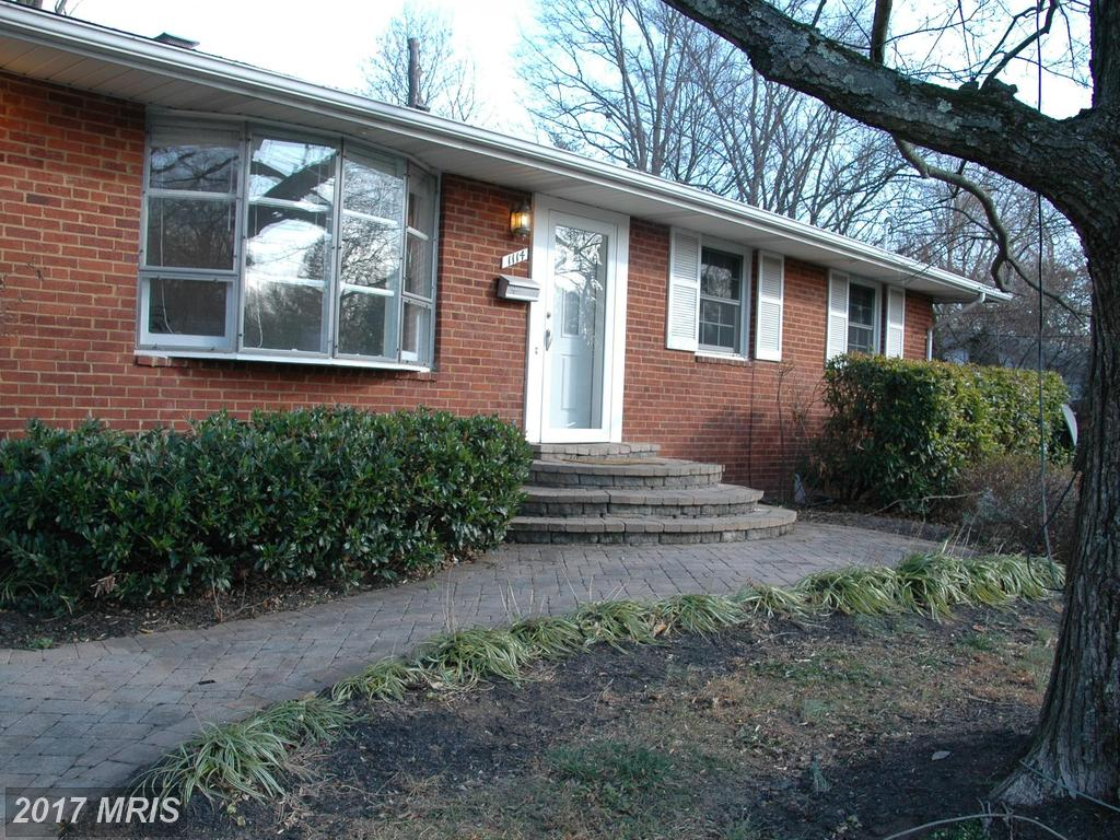 Save $3,605 On This Interesting House In Vienna, Virginia thumbnail