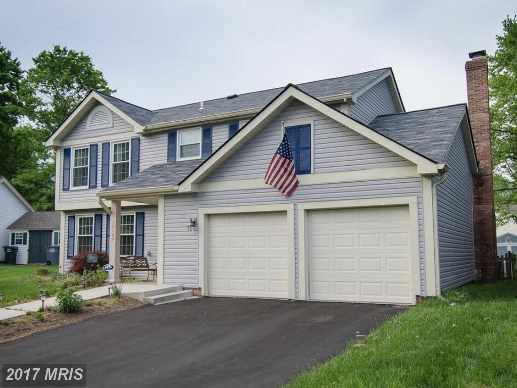 10269 Nantucket Ct