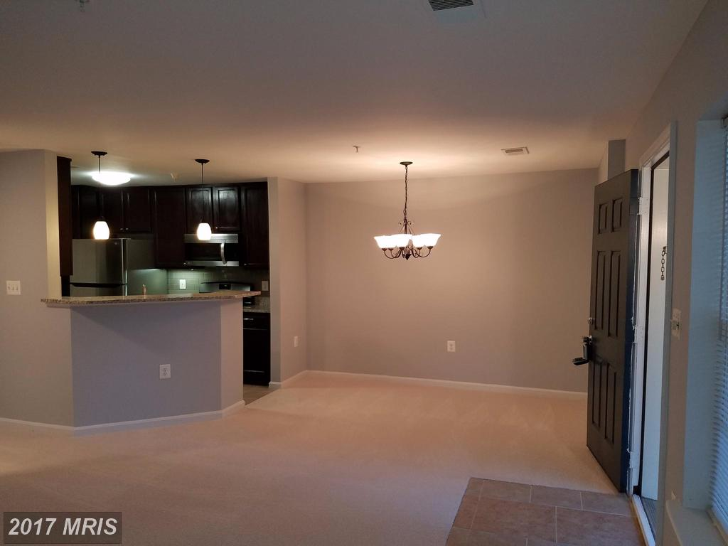 Photo of 11405 Windleaf Ct #A