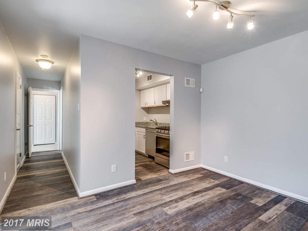 11627 Vantage Hill Rd #2a, Reston, VA 20190