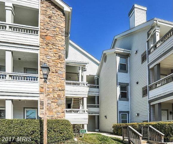 Locating A Reliable Real Estate Pro To Help With Investing In A Interesting $210,000 In Fairfax? thumbnail