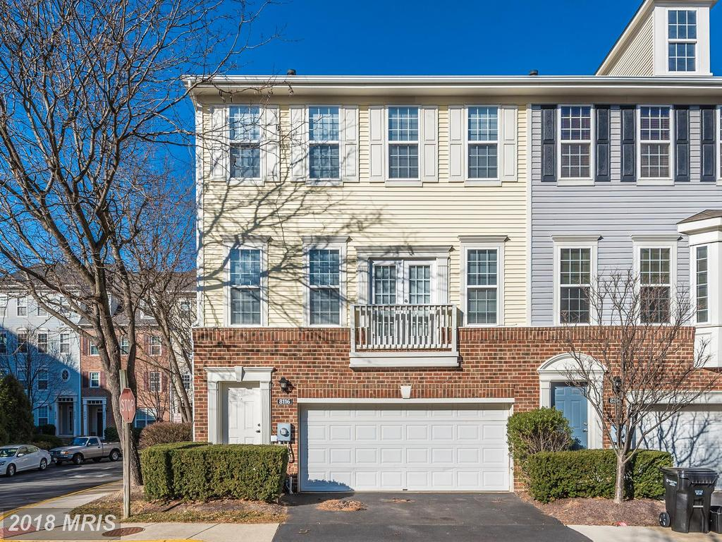 Best Practices For Identifying A Great Agent When Considering A Purchase Of Other-Style Homes In Northern Virginia thumbnail
